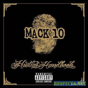 Mack10 - Hustla's Handbook