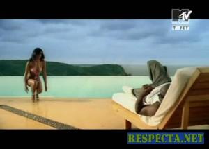 Ja Rule feat. Ashanti and R. Kelly -  Wonderful