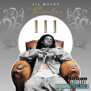 Lil Wayne - Carter 3 - (Advance) - 2007