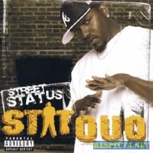 Stat Quo - Street Status