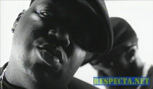 Craig Mack feat The Notorious B.I.G.,P.diddy, Rampage, LL Cool J & Busta Rhymes - Flava In Ya Ear (Remix)