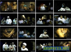 Trillville - Watch Me Do This (XXX) DVDRip