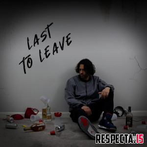 Superstah Snuk - Last to Leave