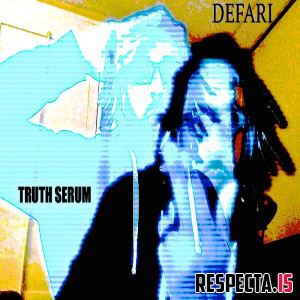 Defari & DirtyDiggs - Truth Serum