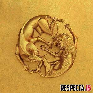Beyonce - The Lion King: The Gift (Deluxe)