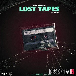 Zaytoven & B.o.B - Lost Tapes