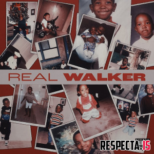 24hrs - Real Walker