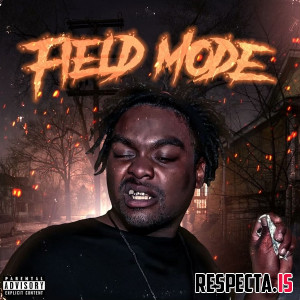 Mistah F.A.B. - Field Mode