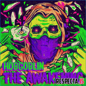 Hobgoblin - The Awakening