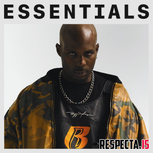 DMX - Essentials
