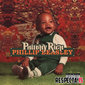 Philthy Rich - Phillip Beasley