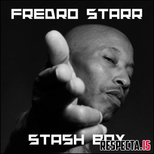 Fredro Starr - Stash Box