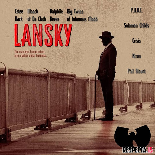 1631483171_myalansky-lansky.jpg